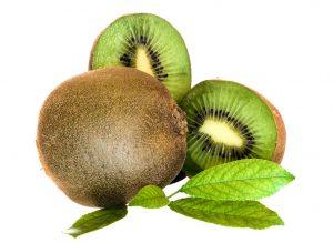 Kiwi, close-up, closeup, diet, dieting, eating, food, fresh, freshness, fruit Wikipedia Creative Commons Attribution-Share Alike 2.5 Generic