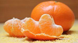 কমলা, Orange, Tangerines, pixabay.com -1721590_640