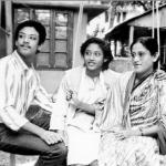 Sheikh Hasina copyright free image form wikibio